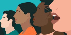 : Tips for Talking with Survivors of Sexual Assault