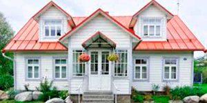 Estate Planning and Nursing Homes
