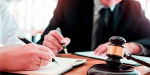 The Best New York Power Of Attorney Services