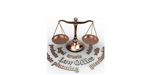 The Most Reliable Estate Planning Lawyer Chantilly