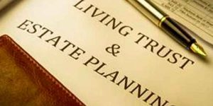 The Top 7 Reliable Resources for Estate Planning